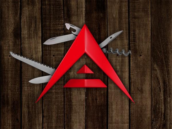 arkknife